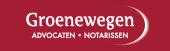 logo-groenewegen