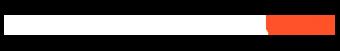 logo-notariskantoor-postma