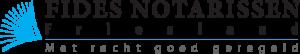 logo-fides-notarissen