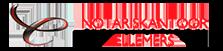 notariskantoor-ellemers